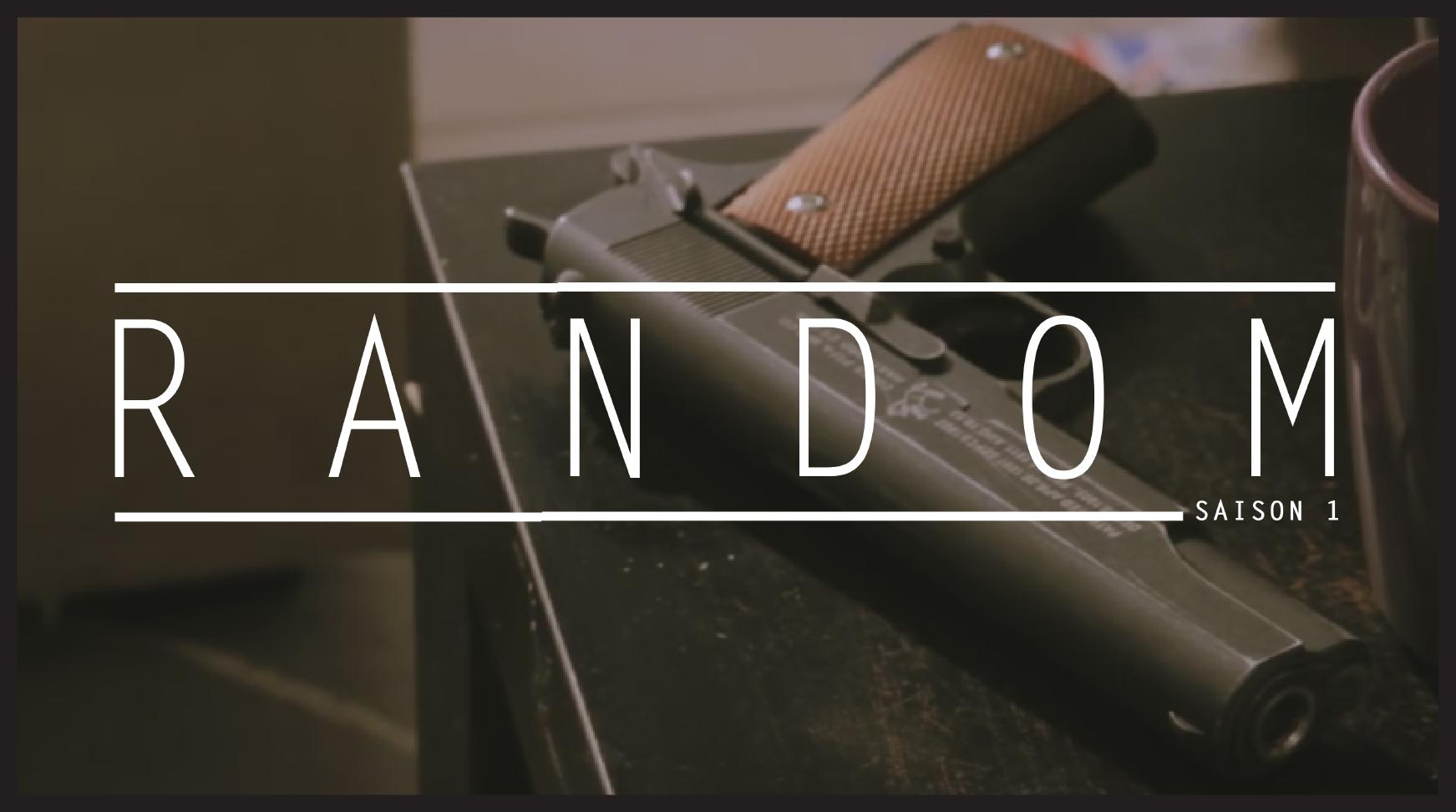 épisode 10 , saison 01 - random