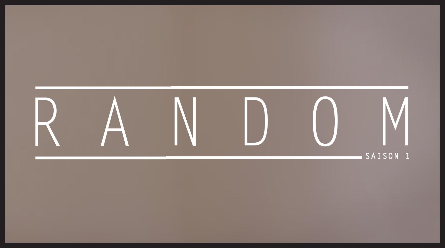 épisode 12, saison 01 - random