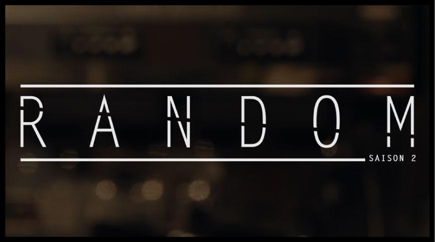 saison 02 épisode 06 RANDOM
