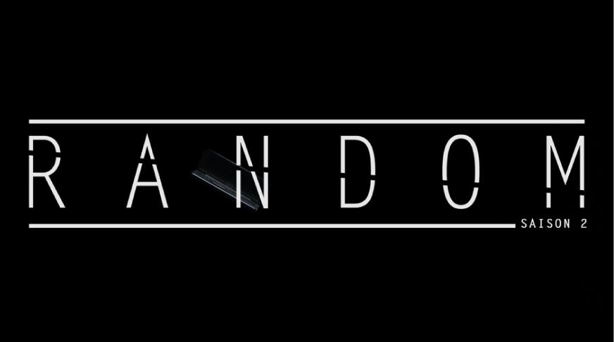 saison 02 épisode 09 - random