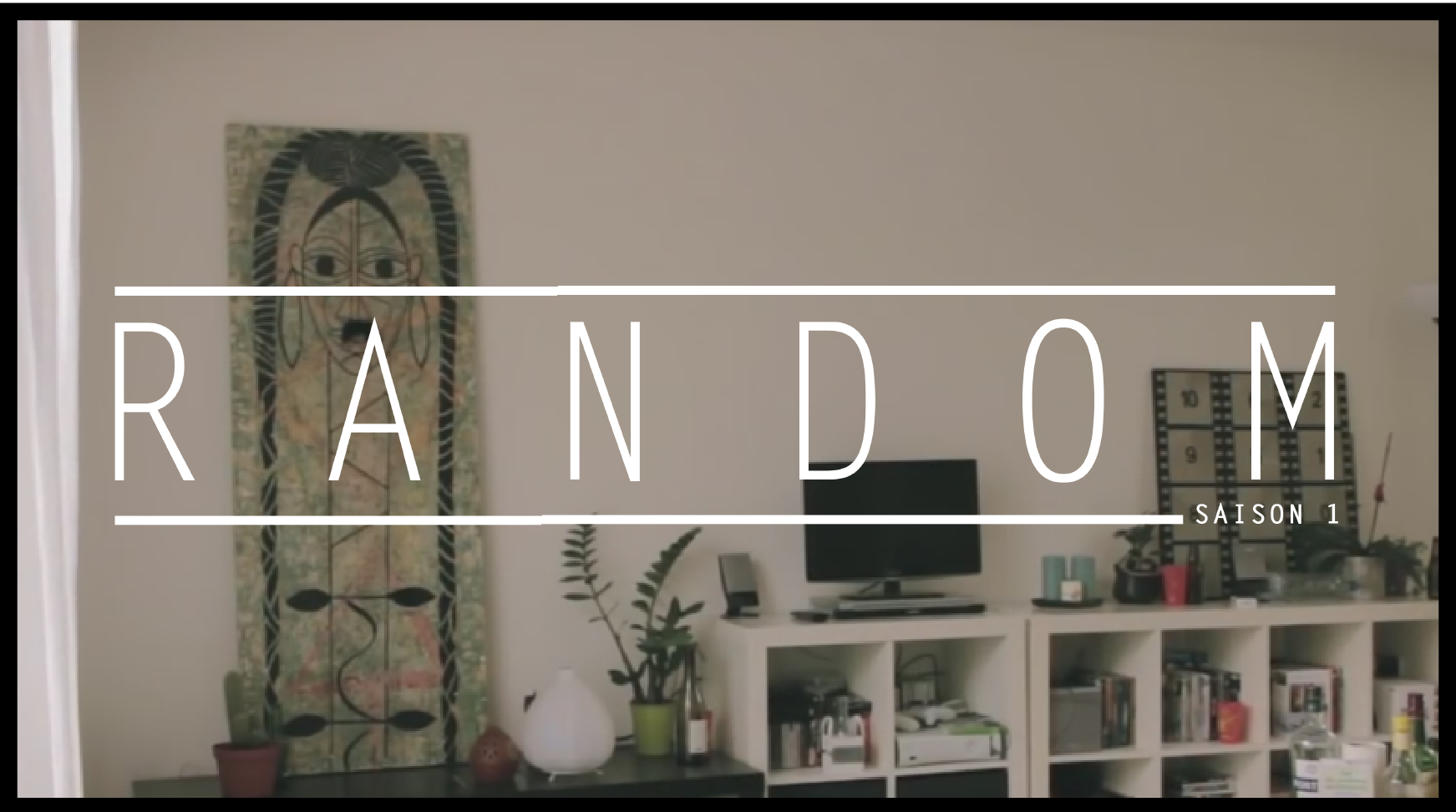 épisode 02, saison 01 - random