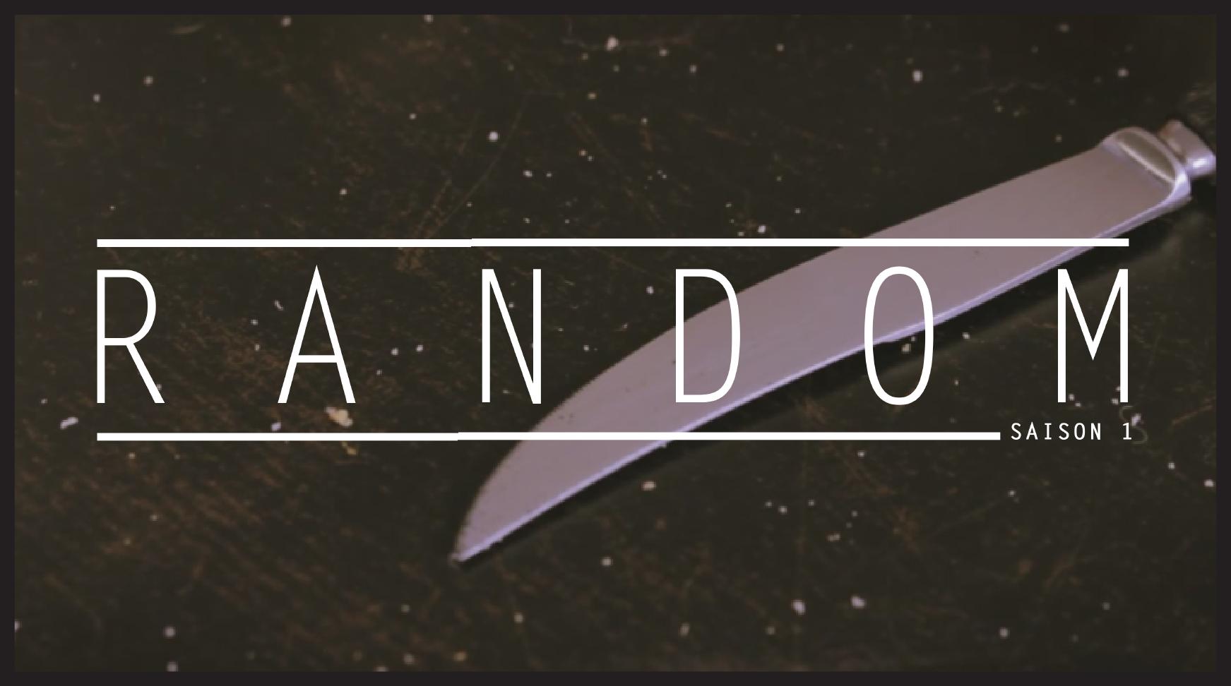 épisode 11, saison 01 - random