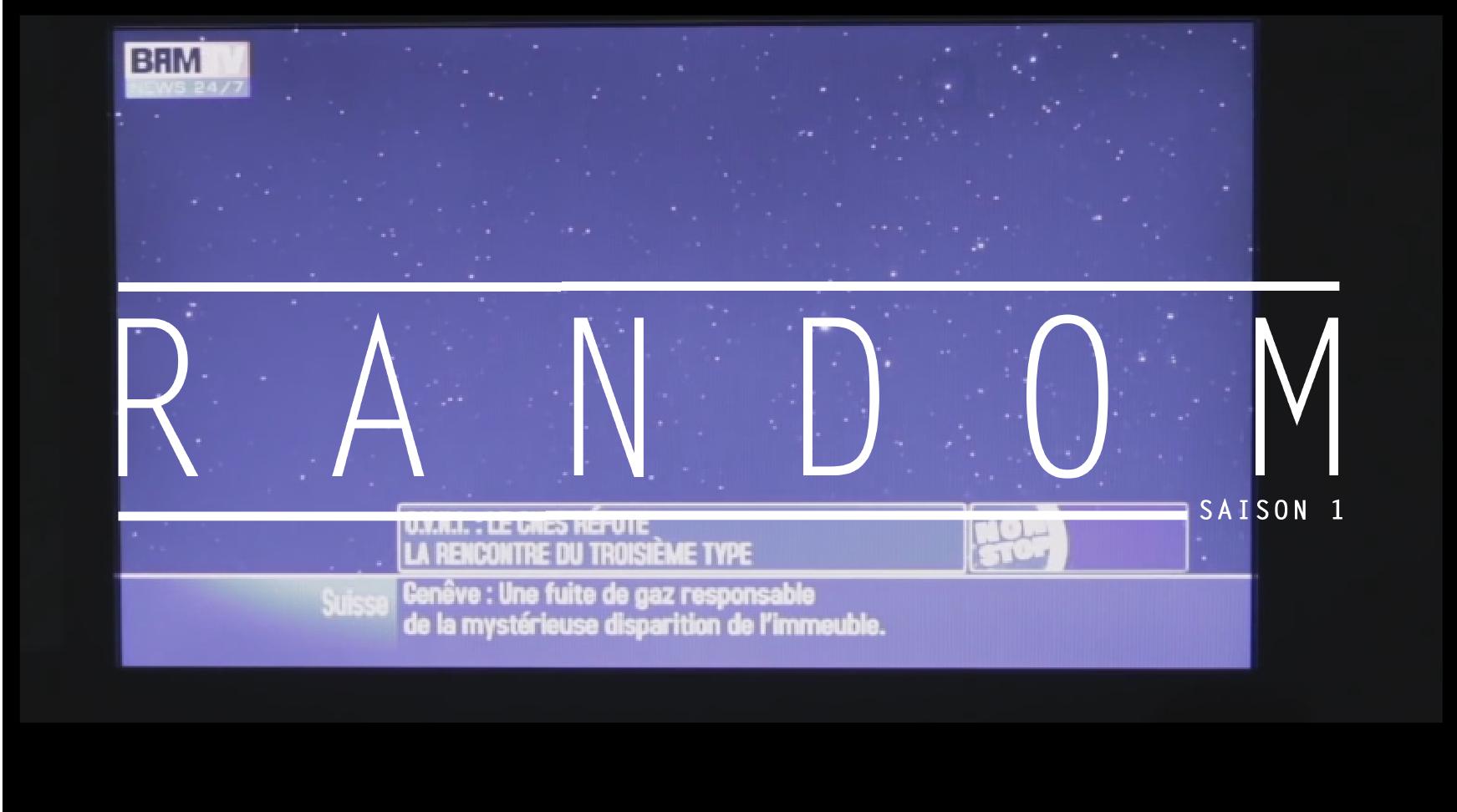 épisode 04, saison 01 - random