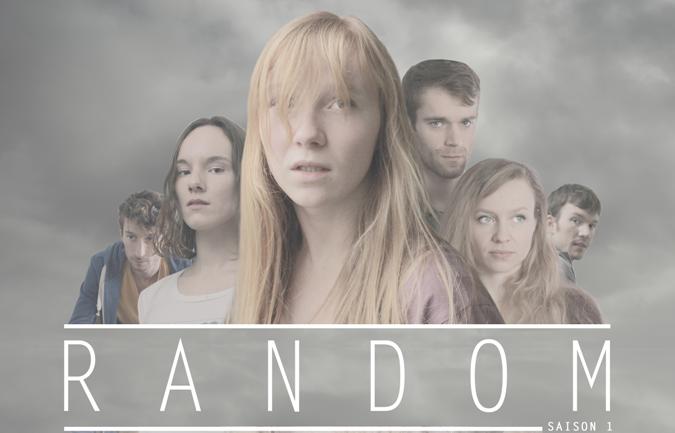 RANDOM SAISON 01