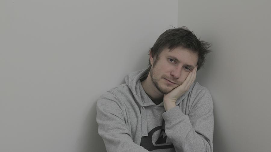 Steve, Random Saison 01