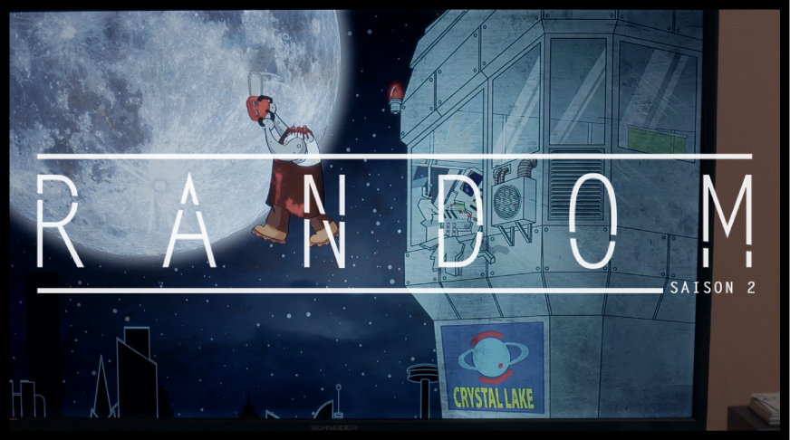 episode07-saison02-random