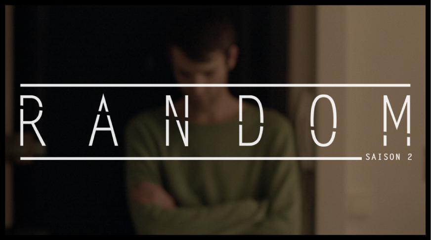 saison 02 random épisode 10