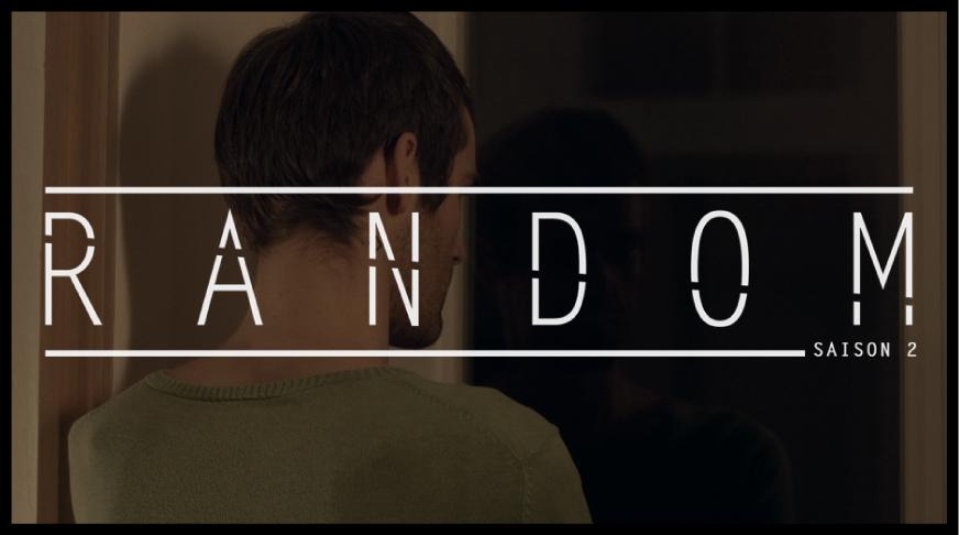 random saison 02 épisode 11