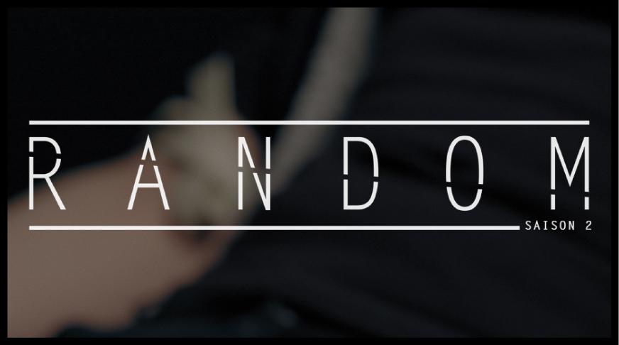 random saison 02 épisode 12